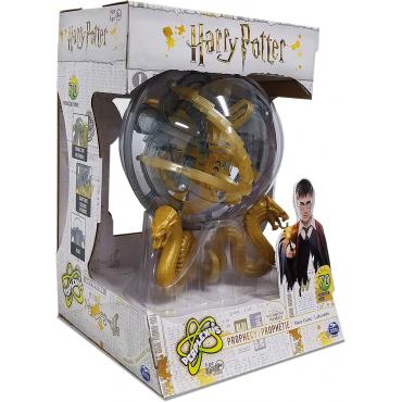 Perplexus Harry Potter -...