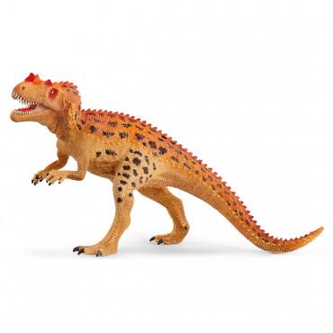 Dinosaure Ceratosaurus -...