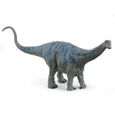 Dinosaure Brontosaure -...