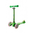 Trottinette Mini Micro Deluxe Green