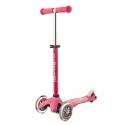 Trottinette Mini Micro Deluxe Pink