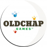 Oldchap games