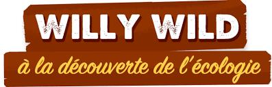 Willy Wild