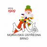 Moravska Ustredna Brno