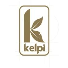 Kelpi