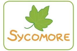 Au Sycomore