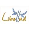 Libellud