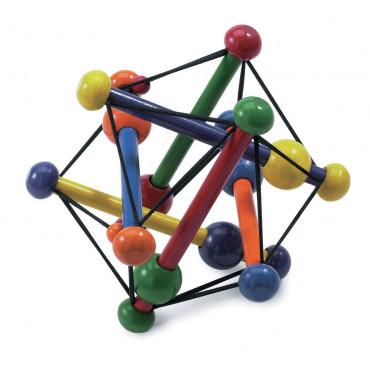 Skwish - Manhattan Toy